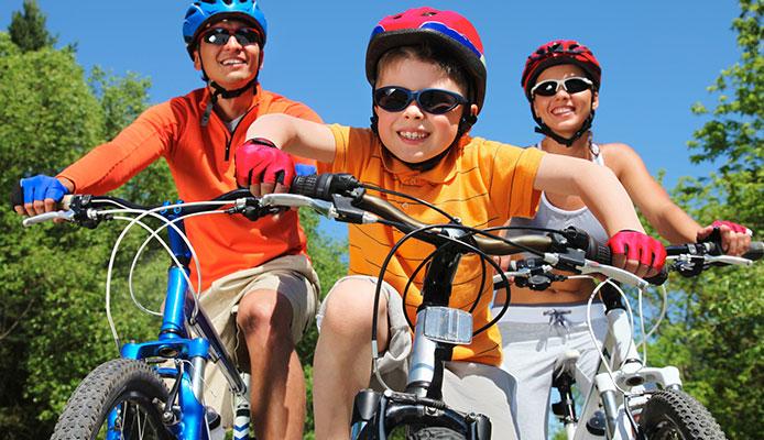 Bike_Helmet_Size_How_Should_A_Bike_Helmet_Fit