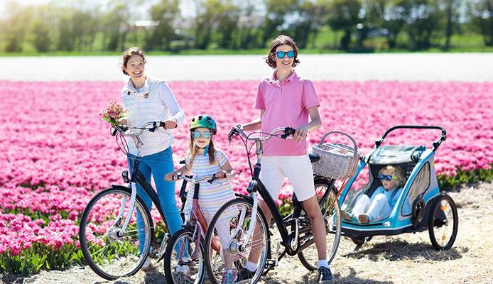 Bike_Trailers_For_Kids