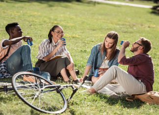 Bikes_For_College_Students
