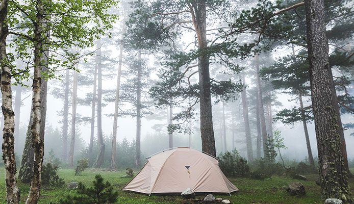 Camping_In_The_Rain_How_To_Camp_In_The_Rain