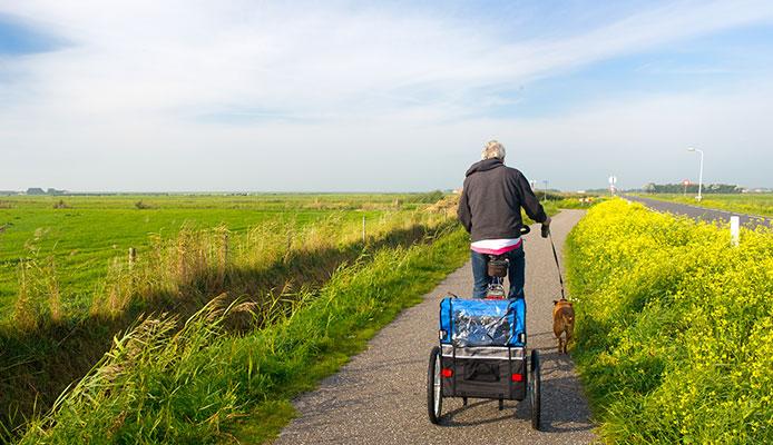 Cargo_Bike_Trailers
