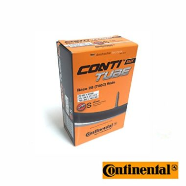 Continental 42mm Bike Tube