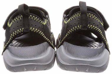 Crocs Men's Swiftwater Mesh Water Shoes