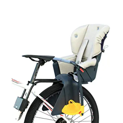 Cyclingdeal BQ-11 Child Bike Seat