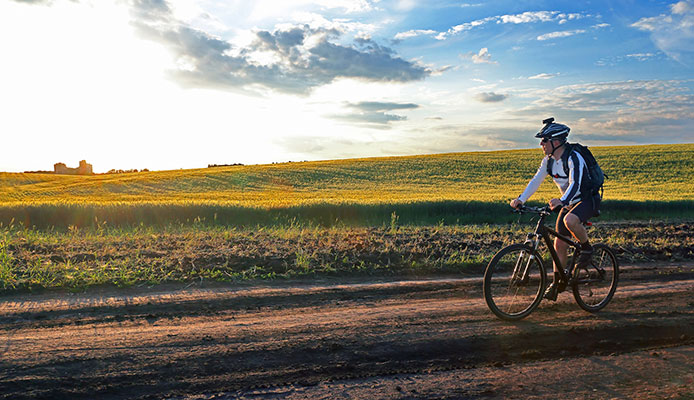 Detailed_Bike_Touring_Packing_List