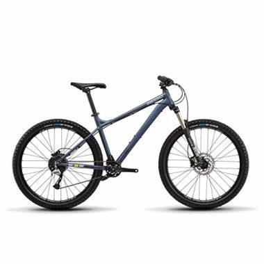 Diamondback Bikes Line Hardtail Mountain Bike