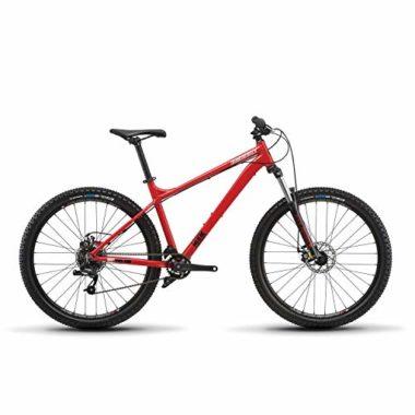Diamondback Bicycles Hook Hardtail Mountain Bike