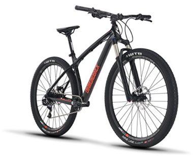Diamondback Bicycles Hardtail Mountain Bike