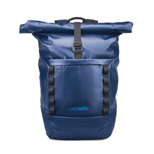 Pacsafe Waterproof Laptop Backpack