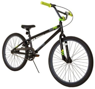 Dynacraft Tony Hawk BMX Bike