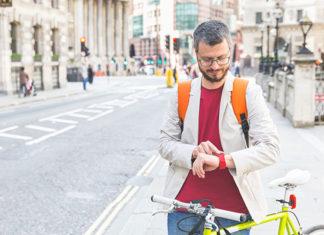 Essential_Bike_Commuting_Gear