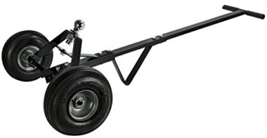 Extreme Max Boat Trailer Dolly