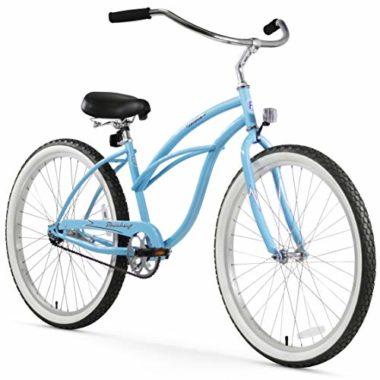Firmstrong Urban Cruiser Women's Bike