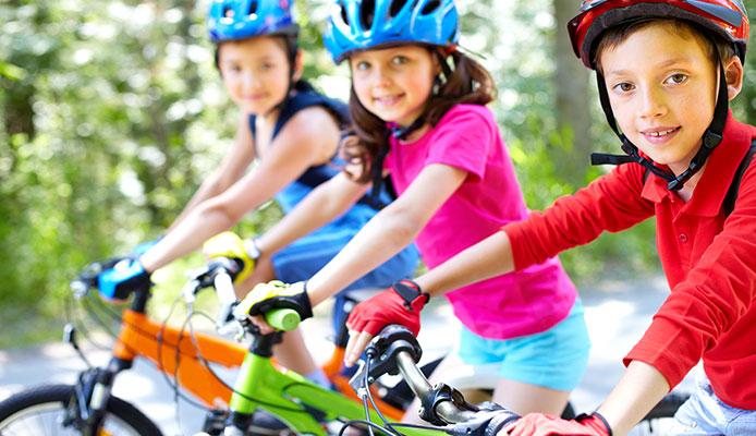 HOw_To_Choose__Kids_Bikes