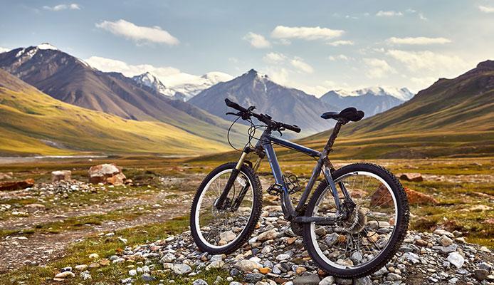 Hardtail_Mountain_Bikes