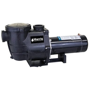Harris ProForce Pool Pump