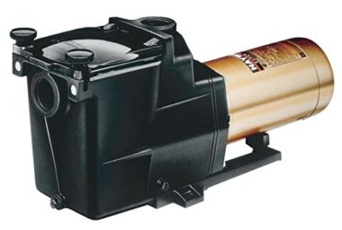 Hayward Super Speed Pool Pump