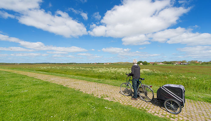 How_Can_I_Use_My_Bike_Cargo_Trailer_