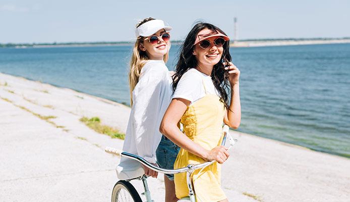 How_Do_I_Choose_A_Women_s_Bike_