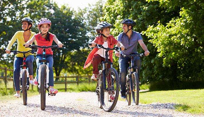 How_Do_I_Know_My_Bike_Helmet_Size_