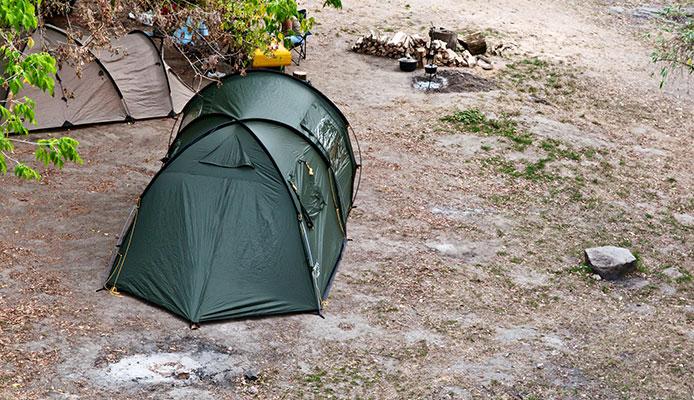 How_Do_You_Prepare_Camping_in_the_Rain_Checklist