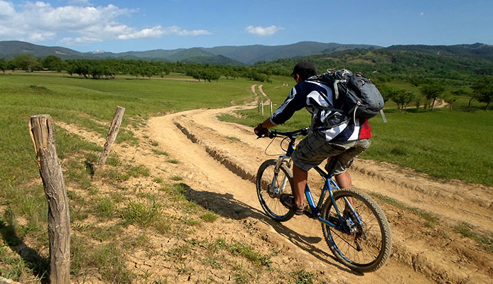 How_To_Choose_Hardtail_Mountain_Bikes