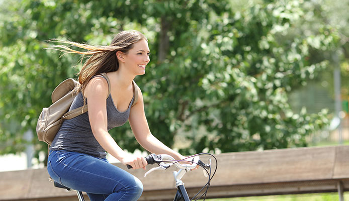 How_To_Choose_Women_s_Bikes