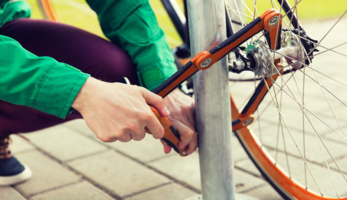 How_To_Choose__Bike_Locks