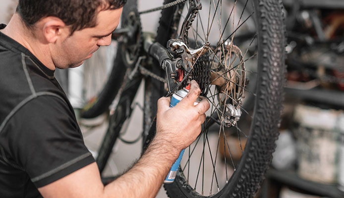 How_To_Clean_A_Mountain_Bike_In_Detail_-_Step_By_Step