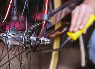 How_To_Clean_Bike_Chain