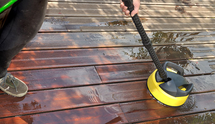 How_To_Clean_Patio_(Checklist)