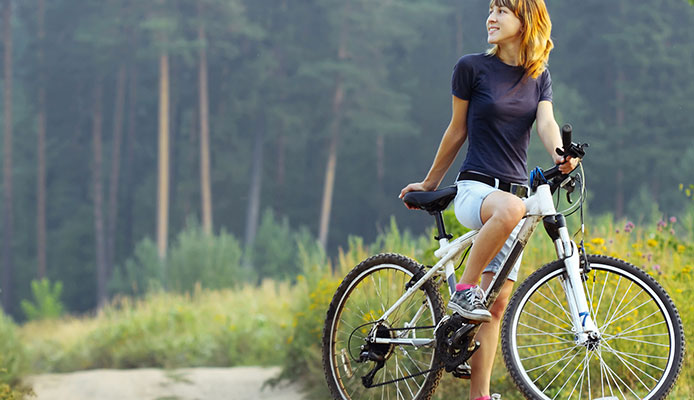 How_To_Plan_A_Bike_Trip_-_Beginner_s_Guide