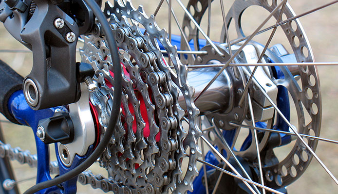 How_To_Remove_And_Change_Bike_Cassette