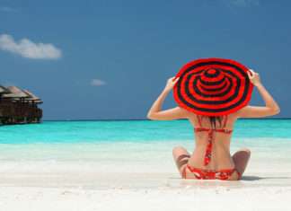 How_To_Tan_Safely_-_10_Best_Tips