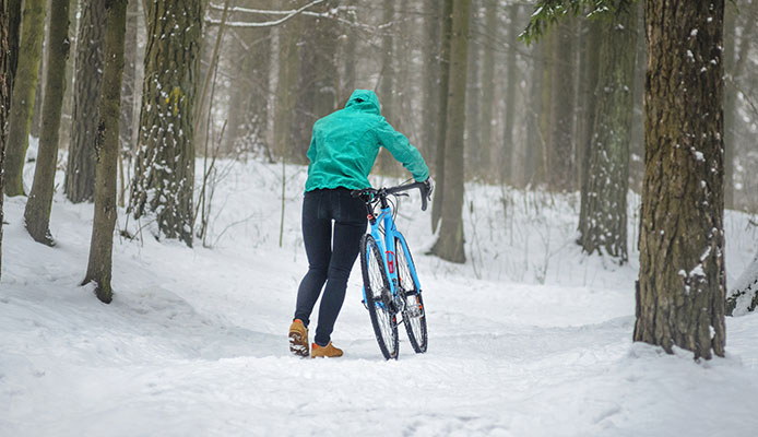 How_cold_is_too_cold_to_ride_a_bike_