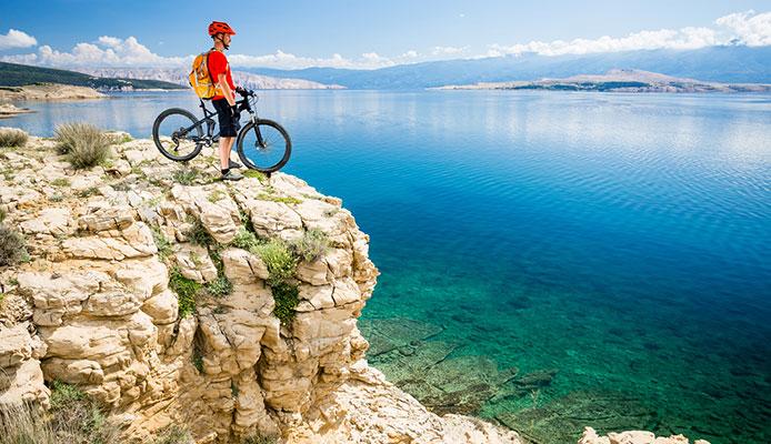 How_do_I_build_my_mountain_biking_endurance_