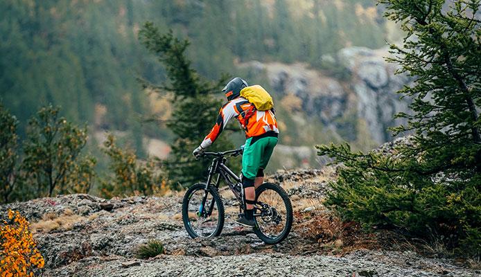 How_do_you_jump_a_gap_on_a_mountain_bike_