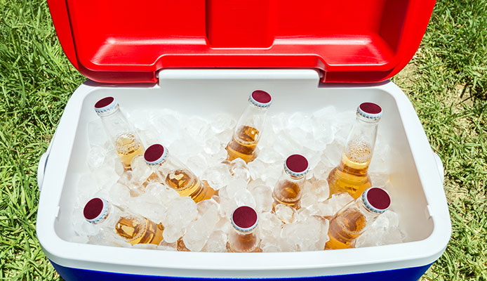 How_to_Use_Dry_Ice_in_a_Cooler