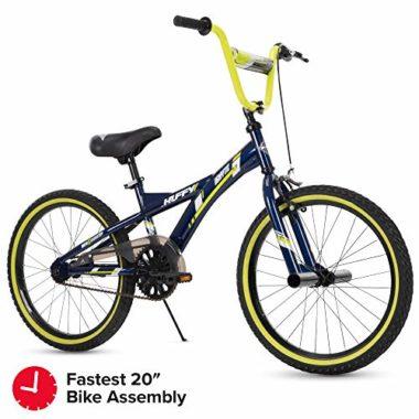 Huffy Ignite Kids Bike