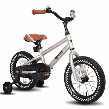 Joystar Totem Kids Bike