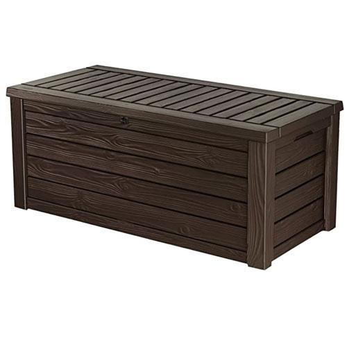 Keter Westwood Deck Box
