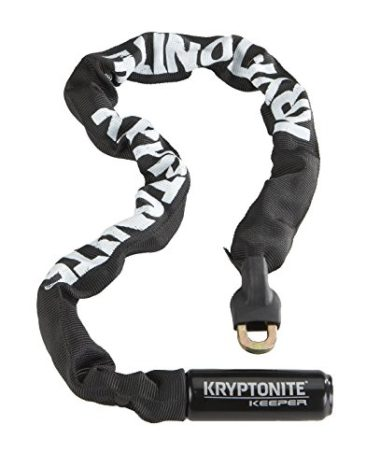 Kryptonite Keeper Bike Lock