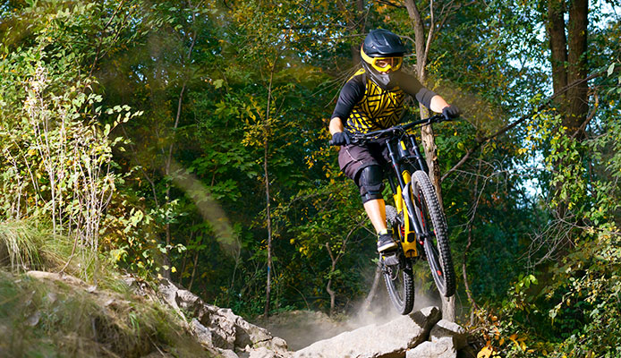 MTB_Jump_How_To_Jump_A_Mountain_Bike