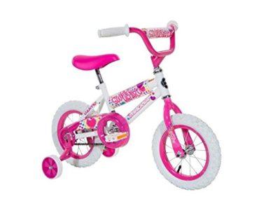 Dynacraft Kids Bike