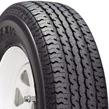 Maxxis M8008 ST Radial Boat Trailer Tire