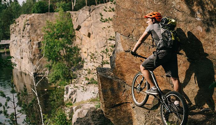 Mountain_Bike_Sizing_Beyond_the_Frame