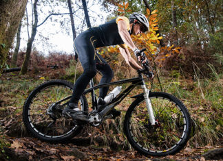 Mountain_Bike_Sizing_Frame_Guide_For_Beginners_s