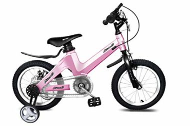 Nice C Kids Bike