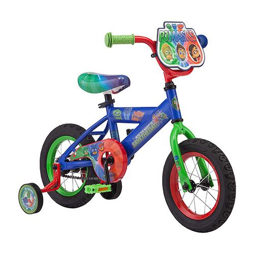 PJ Masks Kids Bike