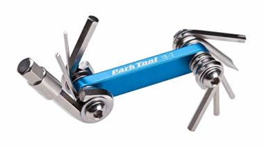 Park Tool I-Beam Bike Multi Tool